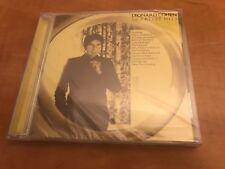 ALBUM CD 12T LEONARD COHEN GREATEST HITS (NEUF) SUZANNE/SO LONG, MARIANNE