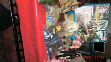 Figurines et statues jouets Mattel avec action joe