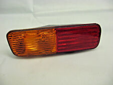 Land Rover Discovery 2 / TD5 Rear Bumper Lamp LH Upto 2003  XFB101490