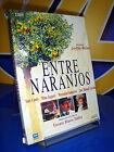 Pelicula EN DVD ENTRE NARANJOS 2 dvd SERIE descatalogada