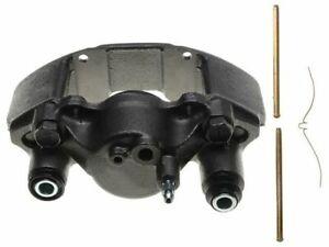 Raybestos WK2014 Professional Grade Disc Brake Caliper Repair Kit