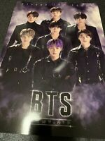 BTS 6th Army Official Goods - ARMYZIP BOOK MAGAZINE