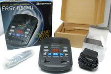 Ameriphone Easy Recall Digital Answering Machine
