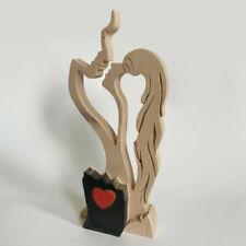 Art Abstract Sculptures