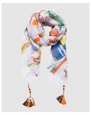 Écharpes et châles Desigual en polyester pour femme