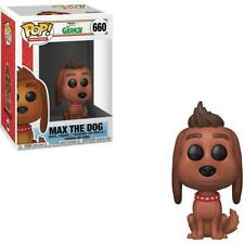 Funko POP Books The Grinch Limited Chase Edition Vinyle personnage dans Box #12