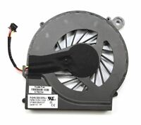 HP Pavilion G6-1075ST g6-1080ea G6-1080ET g6-1080sa Compatible Laptop Fan