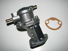 Benzinpumpe BMW 2500 - 2800 - 3,0 - 3,3 - 525 - 528