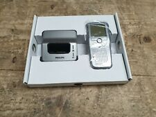 Philips LFH 9630 Digital Pocket Memo 257161