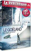 Jonathan Livingston le Goeland / DVD NEUF