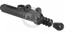 Geberzylinder, Kupplung für Kupplung A.B.S. 41804X