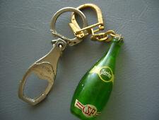 Porte clés - Keychain - Portachiavi - Lot  Boissons PERRIER