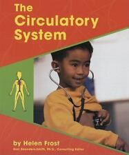The Circulatory System Human Body Systems