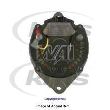 NEW Genuine Wai alternateur 22336R Top Qualité 2yrs sans conditions de garantie