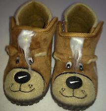 Bobbi Shoes° 1 671 302 BOBBI 23 ACC w.NEU