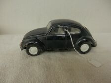 1970 Tonka VW  good condition
