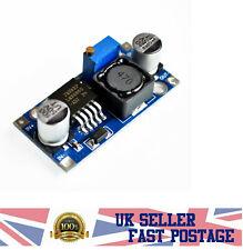 LM2596s DC-DC power supply module 3A adjustable voltage regulator 24V 12V 5V 3V