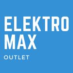 Elektro-Max in Korschenbroich