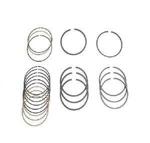 🔥Grant Eng. Piston Ring Set For Audi A4 TT Quattro Volkswagen Beetle🔥