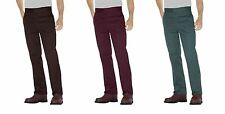 Dickies 874 Original Fit Mens Work Pants