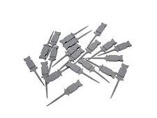 20 pcs Agilent HP Keysight 5090-4833 Grabber Clips
