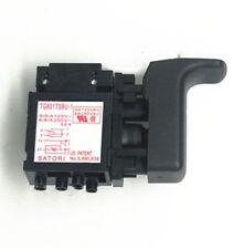 Genuine SWITCH for Hitachi 335796 DH24PD3 DH24PC3 DH24PB3 DH22PH DH22PG