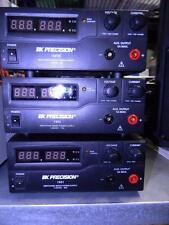 BK PRECISION 1685B  SWITCHING POWER SUPPLY 60V/5A.   * CALIBRATED*