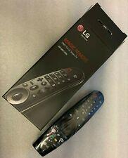 Original LG AN-MR18BA Magic Remote for  LG Smart TV's