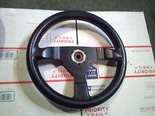 initial d arcade steering wheel #600