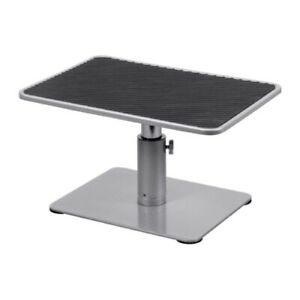 Workstream Universal Monitor Riser Stand