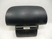 Mercedes ML W163 Module de Sécurité + Capot Airbag Tableau de Bord A1638600705