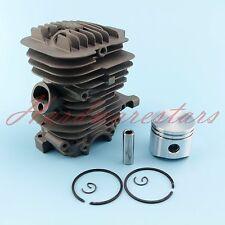 Cylinder Piston Kit 40MM For OLEO MAC 941 GS410 EFCO 141SP, 141 SP 50172021