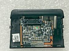 Samsung UN65NU7100FXZA UN65NU7300FXZA UN75NU7100FXZA IR Sensor BN96-45912A