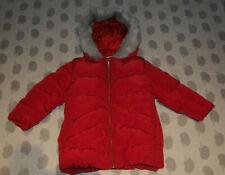 Babies Winter Coat