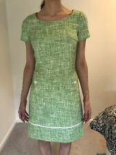 Jigsaw Dress size 6