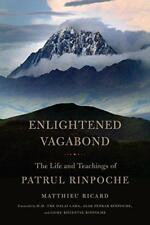 Enlightened Vagabond: The Life E INSEGNAMENTI DI patrul RINPOCHE DZA RI