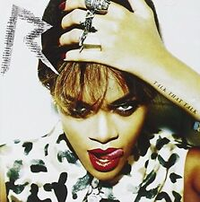 Rihanna - Talk That Talk [CD]