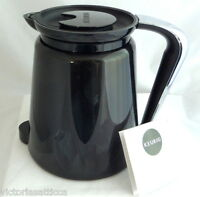 NEW - KEURIG Carafe / Coffeepot for 2.0 Brewing Systems - NEW