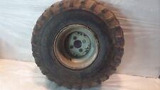 2010-2013 Polaris Trail Blazer Front Wheel Bearing Replaces OEM # 3514634