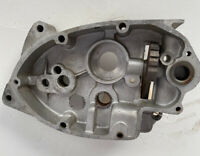 Triumph Unit Inner Gearbox Cover 650 Bonneville T120 TR6 with T397 Quadrant