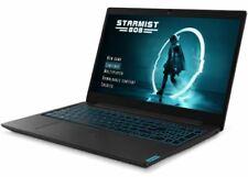 LENOVO ideaPad L340-15IRH i5 Gaming Legend 4GB/1TB FHD Laptop