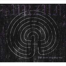 NEW Det Som Engang Var [Vinyl]