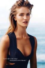 Stella McCartney Resort 2015 harness dress $1350 black LBD 38 XS S