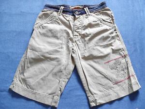 NAPAPIJIRI Bermuda Shorts kurze Hose Gr. 44