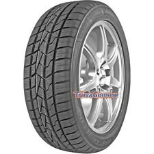 KIT 4 PZ PNEUMATICI GOMME MASTERSTEEL ALL WEATHER 155/80R13 79T  TL 4 STAGIONI