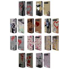Fundas de piel para teléfonos móviles y PDAs ASUS
