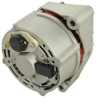 Alternator WAI 13056N