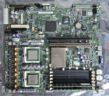 Intel Server Board SE7320VP2 Motherboard, Dual Xeon LV 2148 & 4GB ECC Ram Combo