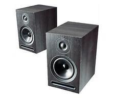 Acoustic Energy Ae101 Loudspeakers (pair Gloss White)