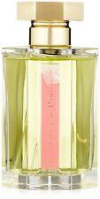 L'Artisan Parfumeur La Chasse aux Papillons EDT 3.4Oz (ORIGINAL FORMULA)